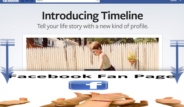 Facebook: la timeline penalizza il Social Media Marketing?