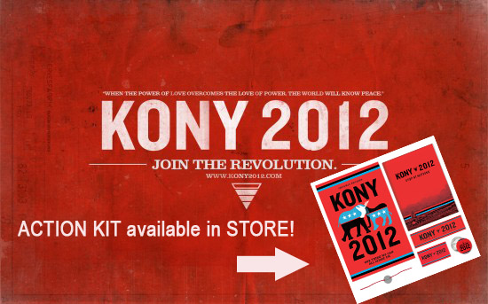 action kit kony 2012