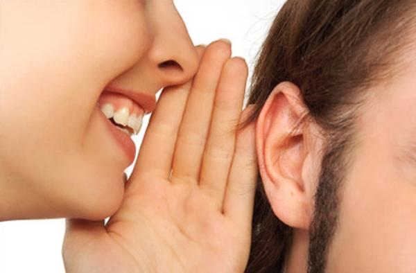 I tuoi clienti sono davvero soddisfatti?