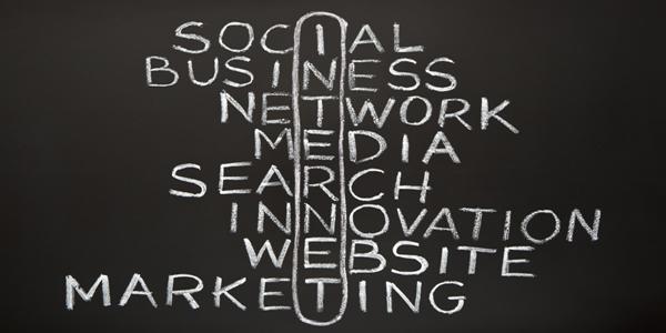Turismo e Aziende sul web. 3 strategie per essere sempre social