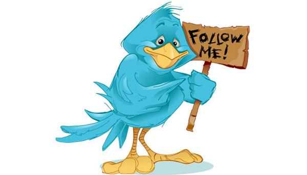 Twitter ed i suoi utilizzi per le aziende