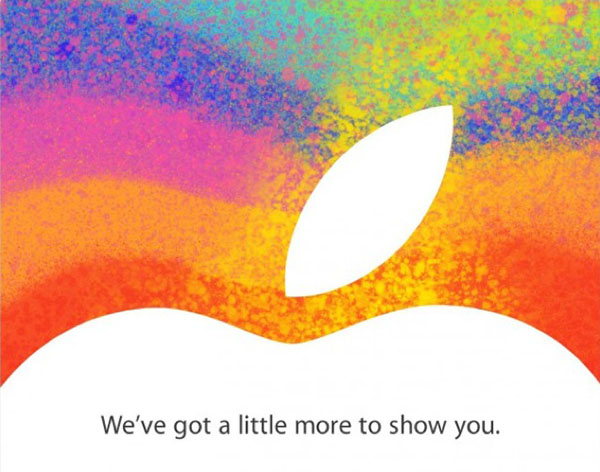 Strategia unica al mondo: gli Apple Special Events