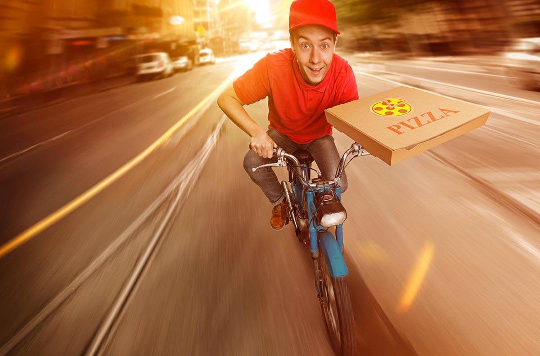 """Il caso PizzaBo: come """"affondare"""" una startup di successo"""